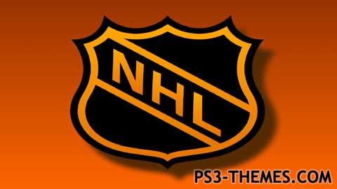 973-nhlhockeypower-thetimmyma.jpg