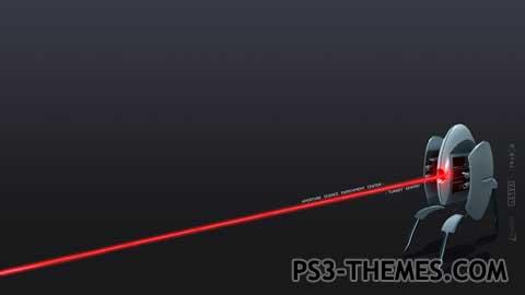 988-portalsentry-calliel.jpg