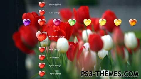 valentinesday-liljonatl.jpg