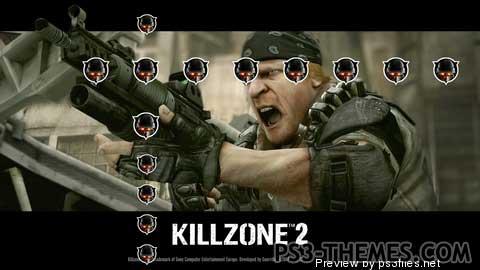 1041-killzone2-itachi.jpg