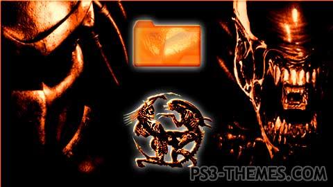1049-alienvspredator-yogosan.jpg