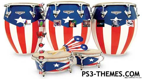 1063-puertorico.jpg