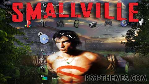 1093-smallville_versiond.jpg