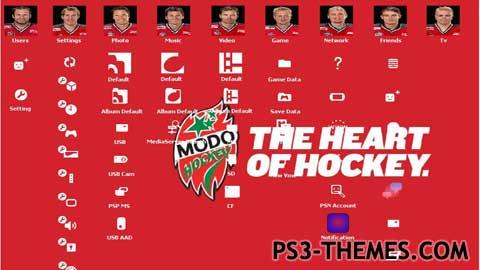 1097-modohockey.jpg