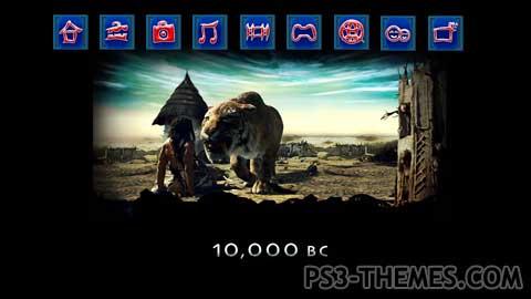 1104-10000bc.jpg