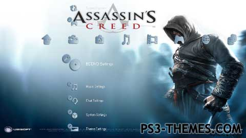 1113-assassinscreed_versiond.jpg