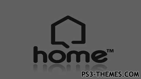 1179-homev1.jpg