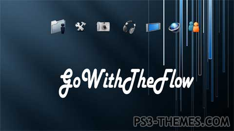 1190-gowiththeflow.jpg