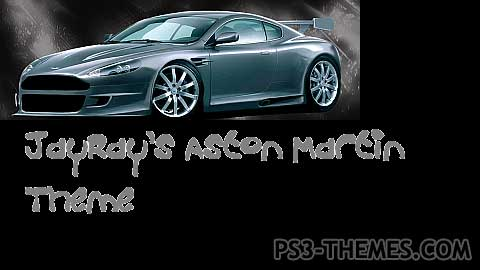1192-astonmartintheme.jpg