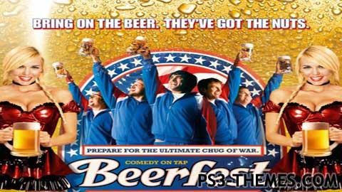 1214-beerfest.jpg
