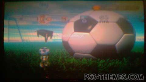 1219-soccer.jpg