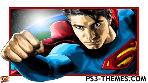 1228-superman.jpg