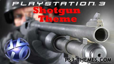 1240-shotguntheme.jpg