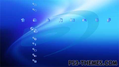 blu-rayv10.jpg