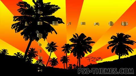 palms-jabyaeye.jpg