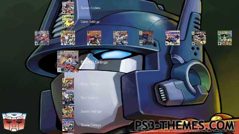 1315-transformers.jpg