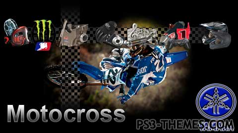 1334-motocrossyamaha.jpg