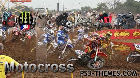 1336-motocross.jpg