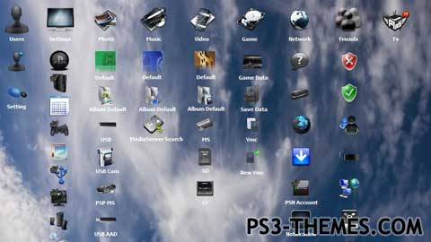 1367-ps3ultimate.jpg