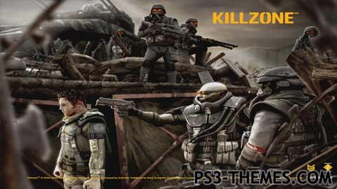 1389-killzone.jpg