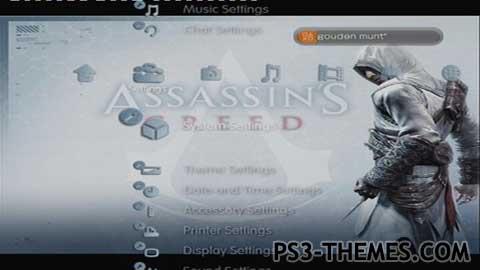 1430-assassinscreed.jpg