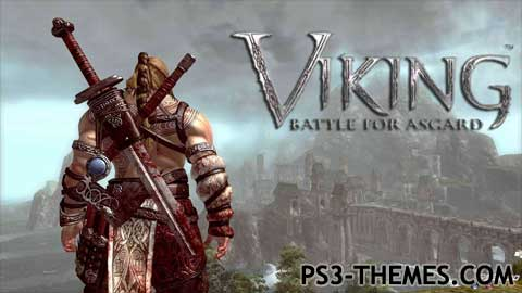 1439-viking.jpg