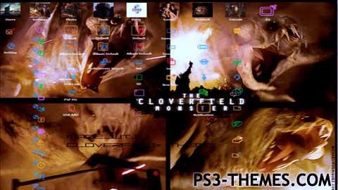 1456-cloverfield20.jpg