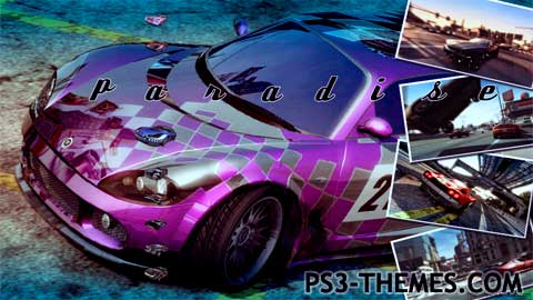 1501-burnoutparadise.jpg