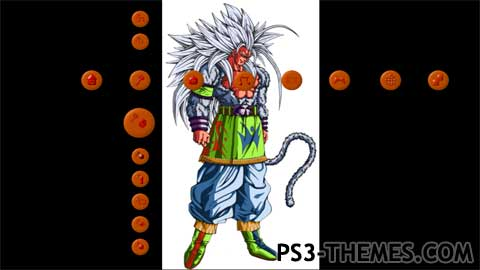 1522-dragonballaf.jpg