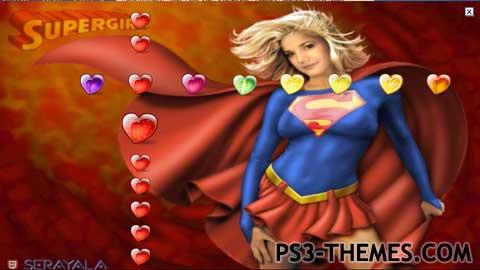 1597-supergirl.jpg
