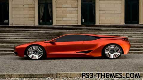 1611-coolcars.jpg