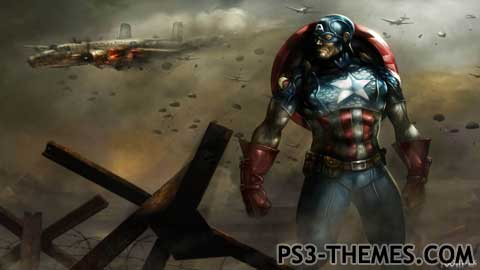 1718-captainamerica.jpg