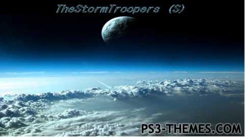 1779-thestormtroopers.jpg