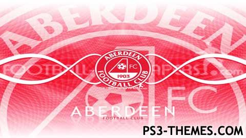 1785-aberdeenfootballclub.jpg