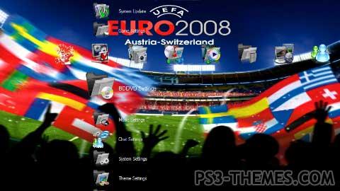 1831-uefaeuro2008.jpg
