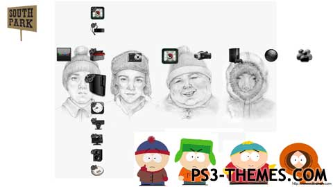 1896-ps3southparktheme.jpg