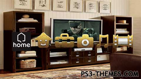 1970-ps3home.jpg