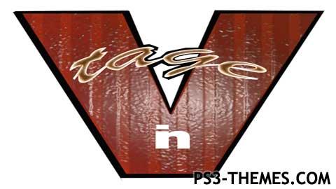 2007-vintage.jpg