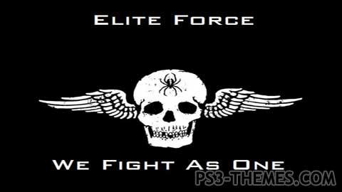 2034-eliteforce.jpg