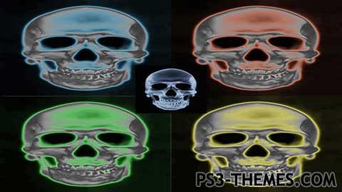 2046-skullz.jpg