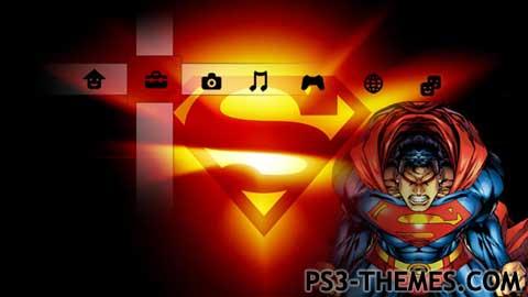 2176-superman.jpg