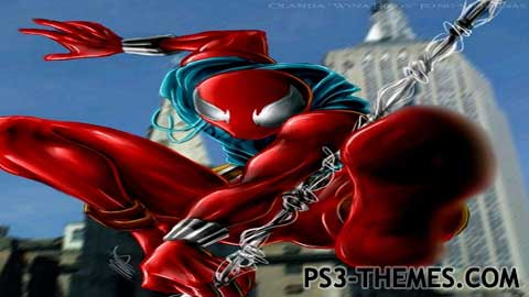 2187-spiderman12.jpg