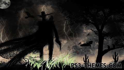 2192-darkcowboy.jpg