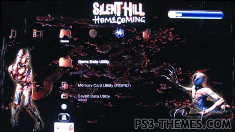 2204-silenthillhomecoming.jpg