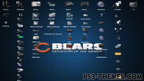 2244-bears.jpg