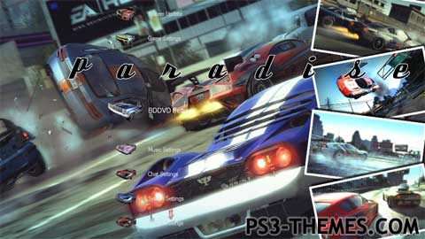 2245-burnoutparadise.jpg