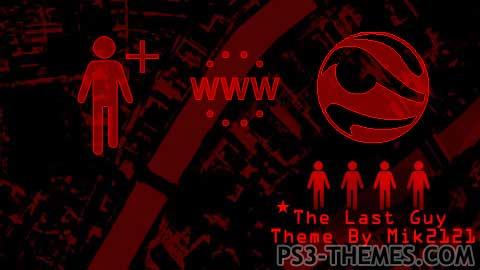 2293-thelastguy.jpg