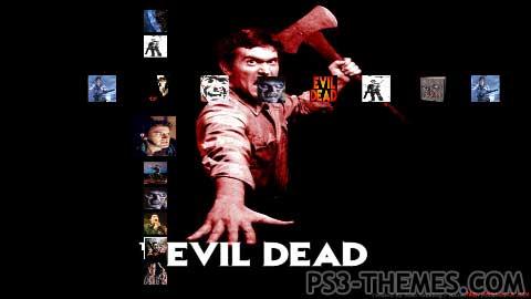 2304-evildead.jpg