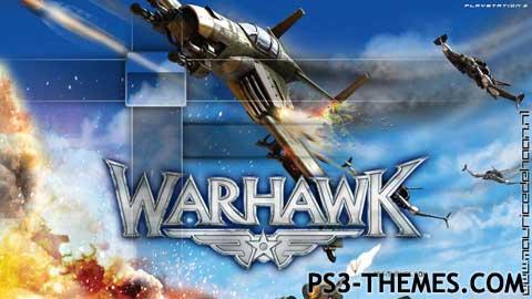 2311-warhawkandhaze.jpg