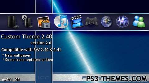 2352-customtheme240v20.jpg